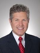 CFA's John Holland