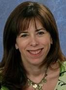 451 Research's Sheryl Kingstone