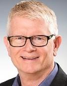 Datagate's Markk Loveys
