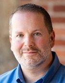 TruTechnology's Doug Lowenthal