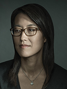 Project Include's Ellen Pao