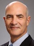 Choice Cybersecurity's Steve Rutkovitz