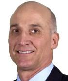 IBM's Michael Sanders