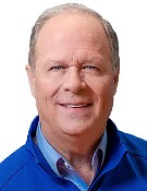 Comcast Business' Bill Stemper
