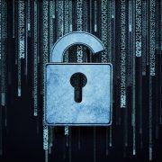 unlock data