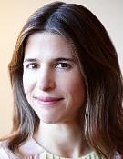 AWS' Teresa Uthurralt