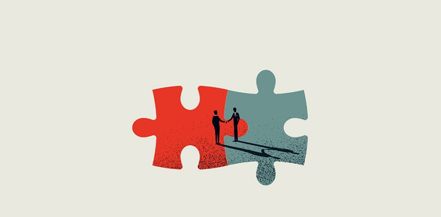 Merger and Acquisition, m&a