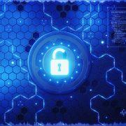 security blueprint
