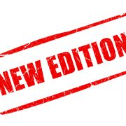 new edition