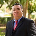 Claro Enterprise Solutions' Ariel Cruz
