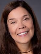 Microsoft's Sue Bohn