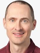Google Cloud's Brad Calder