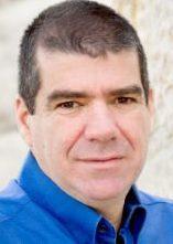 SecBI's Gilad Peleg