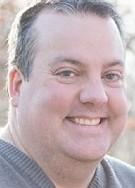 CoreBTS' Tim Grelling