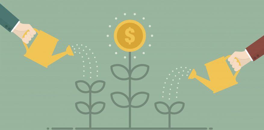 MSP growth