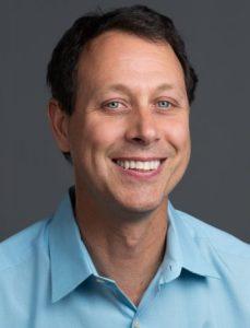 Peter Radizeski