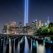 Reflections on 9-11