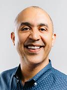 RedSapiens' Joe Rojas