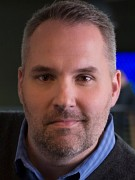 Microsoft's Scott Van Vliet