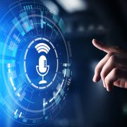 Voice Recognition Tech