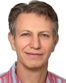 F5 Networks' Mark Weiner