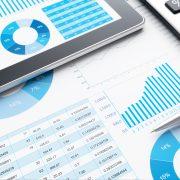 quarterly business review QBR
