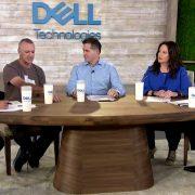 Dell Execs Event 2021