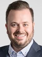 Gradient MSP's Dave Goldie