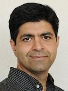 Bitglass' Anurag Kahol