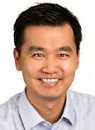 RingCentral's David Lee