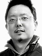 JuipterOne's Erkang Zheng