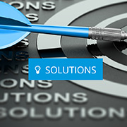 Networking Solutions for Small & Medium Sized Businesses