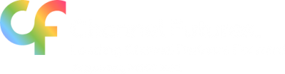 Channel Futures